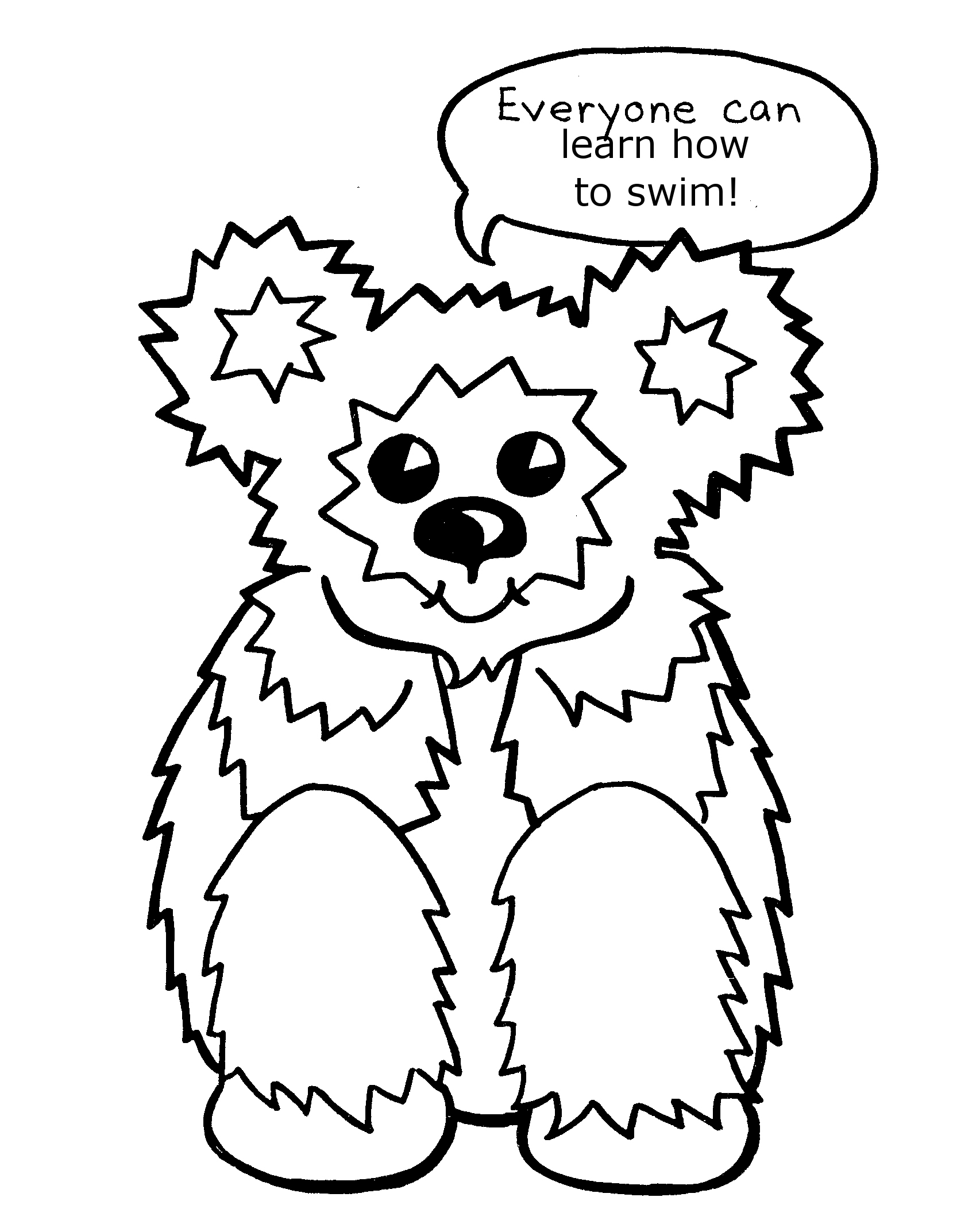 coloriage koala 129 animaux  coloriages à imprimer