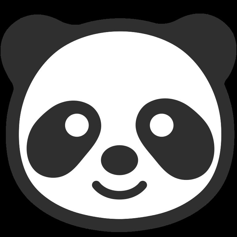 Coloriages Emoji Autres Album De Coloriages