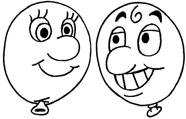 Coloriage Smiley 62 Autres Coloriages A Imprimer