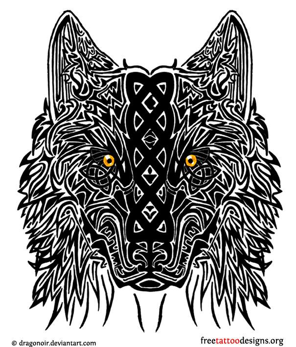 Coloriage Mythologie Nordique #110683 (Dieux et Déesses ...